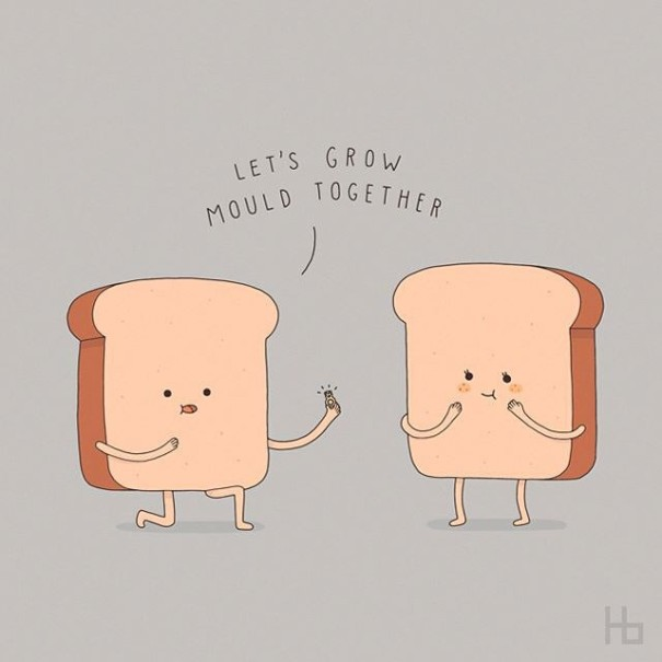 cute-minimalist-illustrations-jaco-haasbroek-30