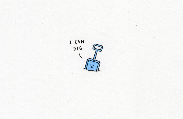 cute-minimalist-illustrations-jaco-haasbroek-3