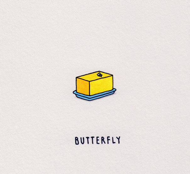 cute-minimalist-illustrations-jaco-haasbroek-5
