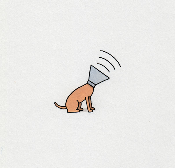 cute-minimalist-illustrations-jaco-haasbroek-8