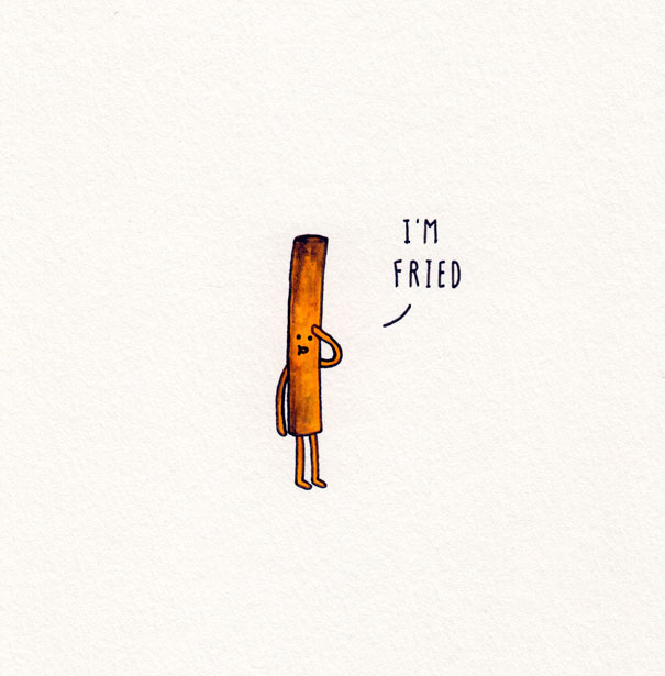 cute-minimalist-illustrations-jaco-haasbroek-9