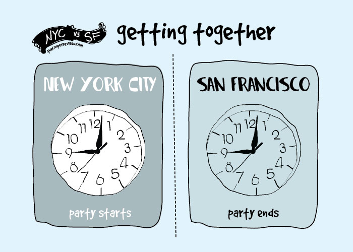 difference-living-san-francisco-new-york-comparison-sarah-cooper-13