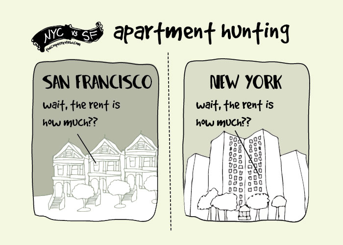 difference-living-san-francisco-new-york-comparison-sarah-cooper-3