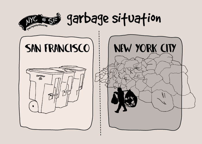 difference-living-san-francisco-new-york-comparison-sarah-cooper-5
