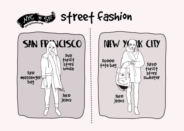 difference-living-san-francisco-new-york-comparison-sarah-cooper-6