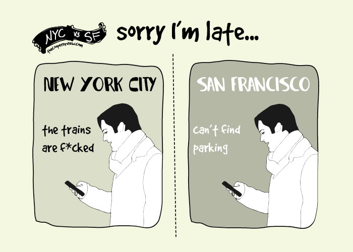 difference-living-san-francisco-new-york-comparison-sarah-cooper-7