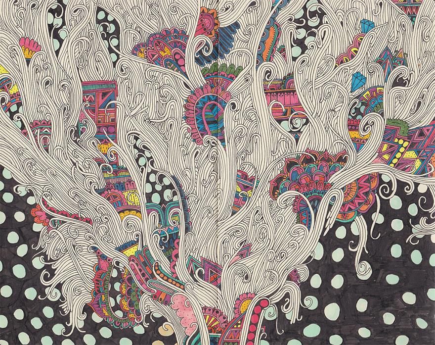 doodles-sketchbook-drawings-sophie-roach-10