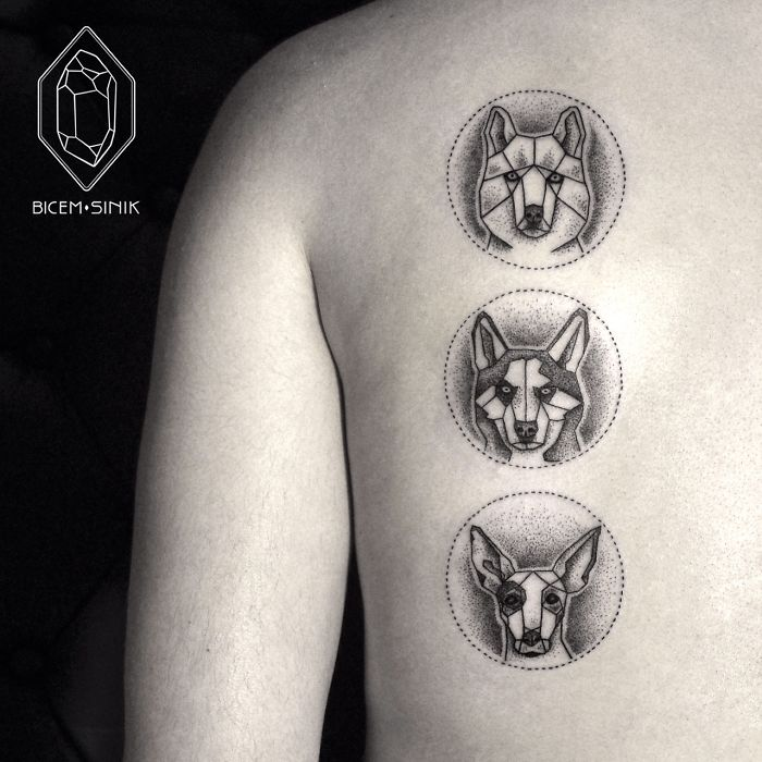dotwork-line-geometric-tattoo-bicem-sinik-11