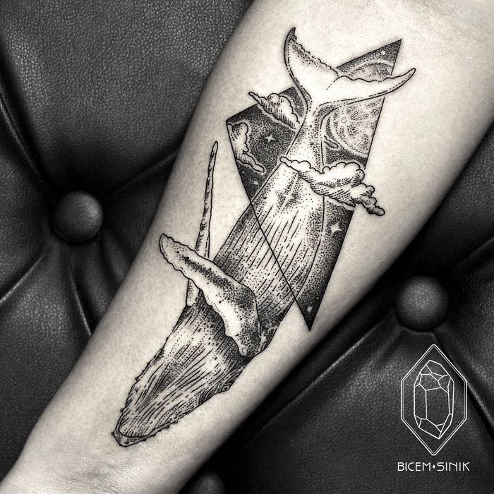dotwork-line-geometric-tattoo-bicem-sinik-21