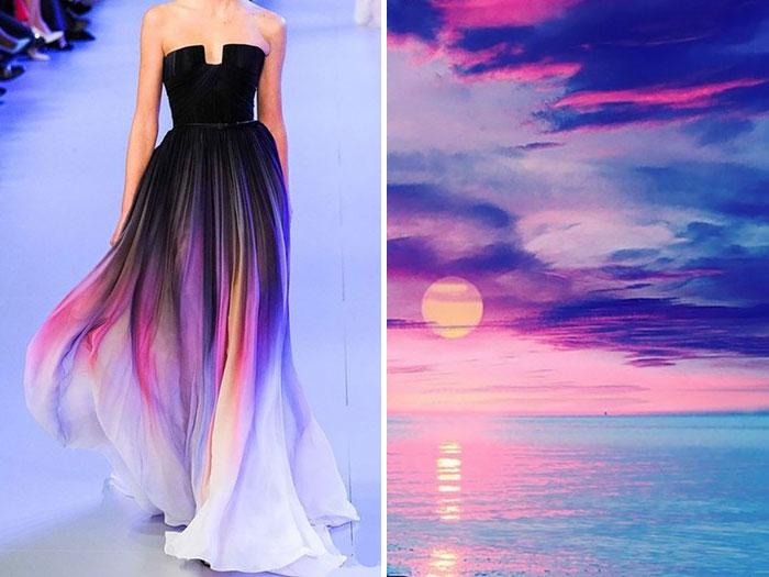 Famous Dress Designers