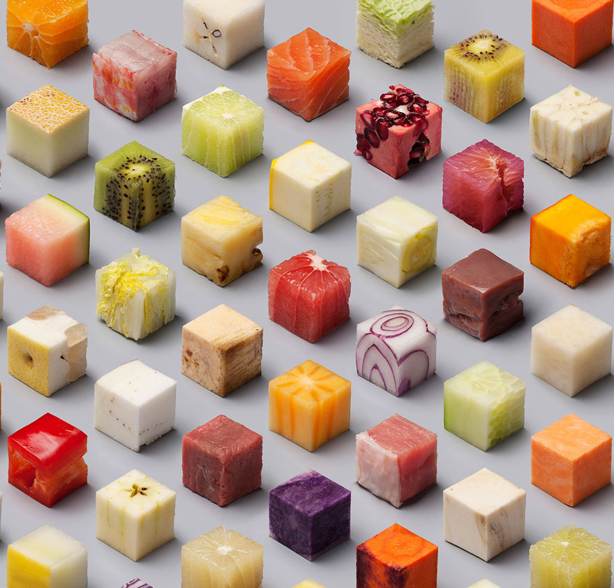 food-cubes-raw-lernert-sander-volkskrant-2
