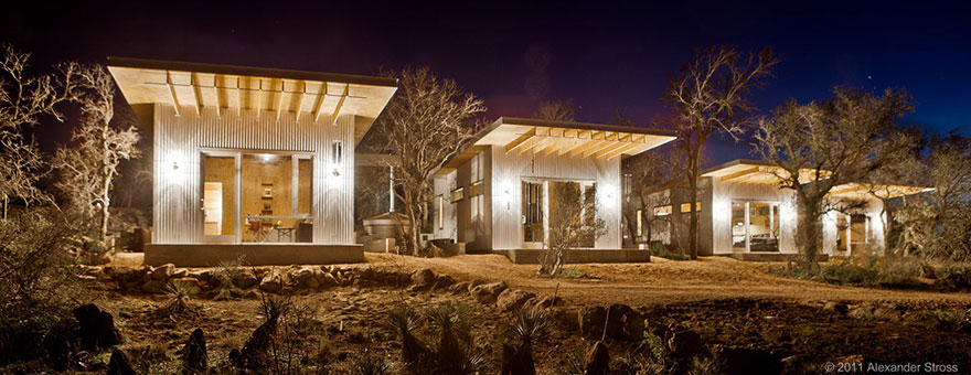 four-couples-live-together-town-sustainable-homes-texas-llano-exit-strategy-matt-garcia-14