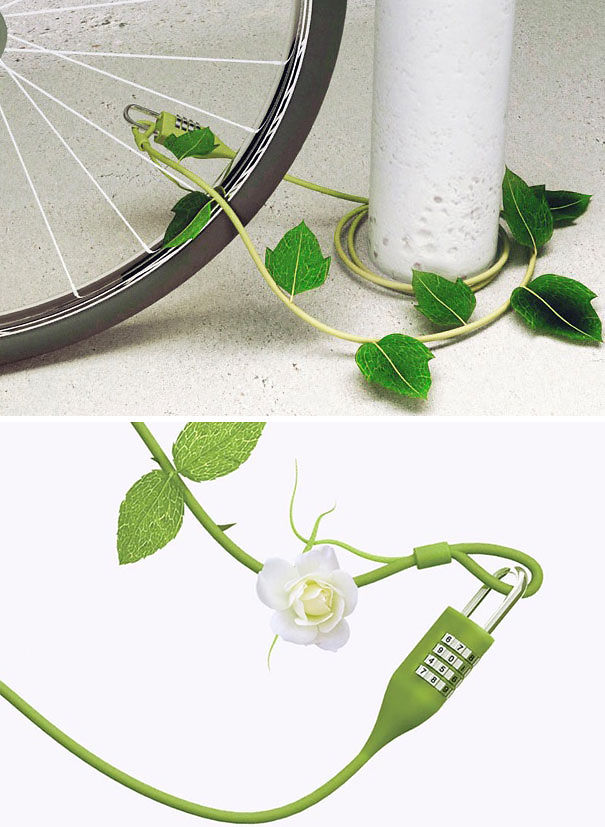 70 Bike Inspired Gift Ideas For Bicycle Fanatics