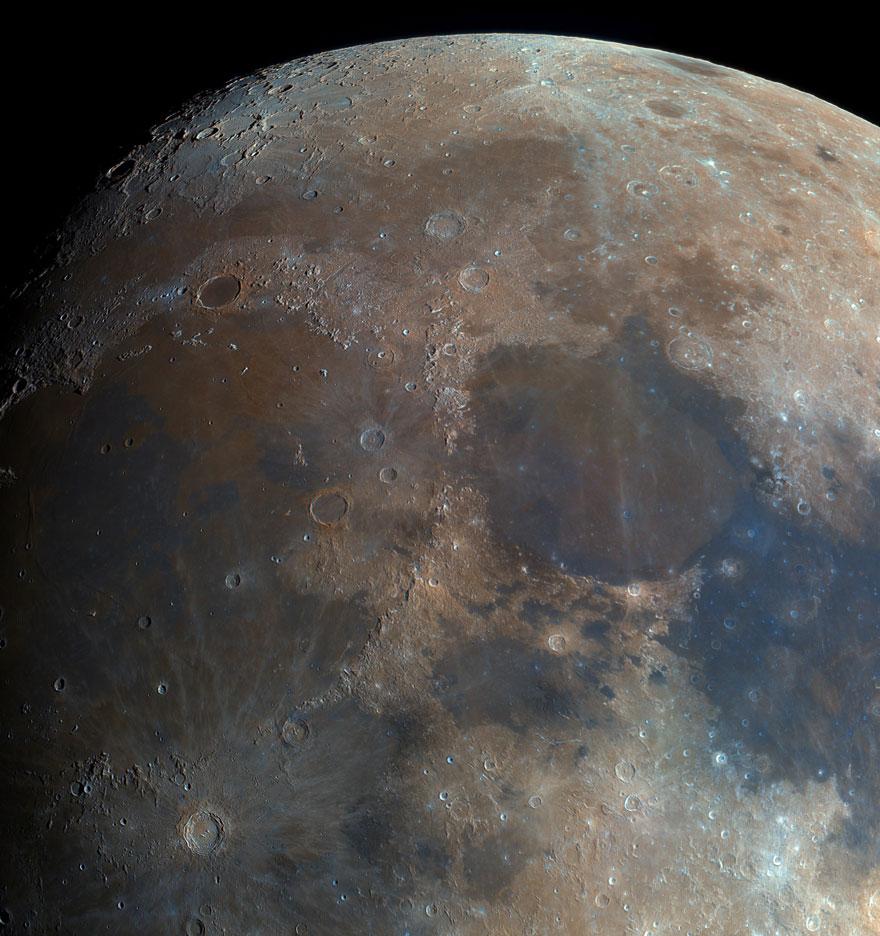 high-rez-moon-photo-astrophotographybartosz-wojczyński-2