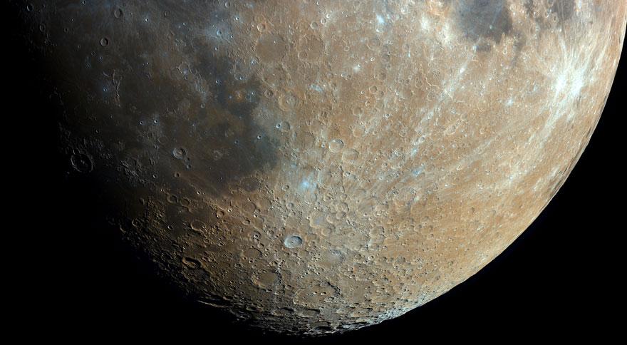 high-rez-moon-photo-astrophotographybartosz-wojczyński-3