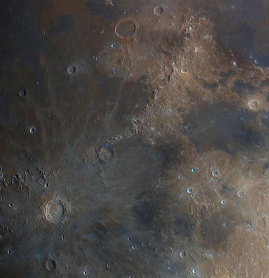 high-rez-moon-photo-astrophotographybartosz-wojczyński-6