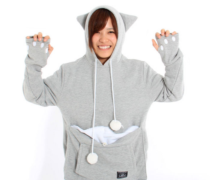 hoodie-cat-pouch-pocket-sweatshirt-mewgaroo-15