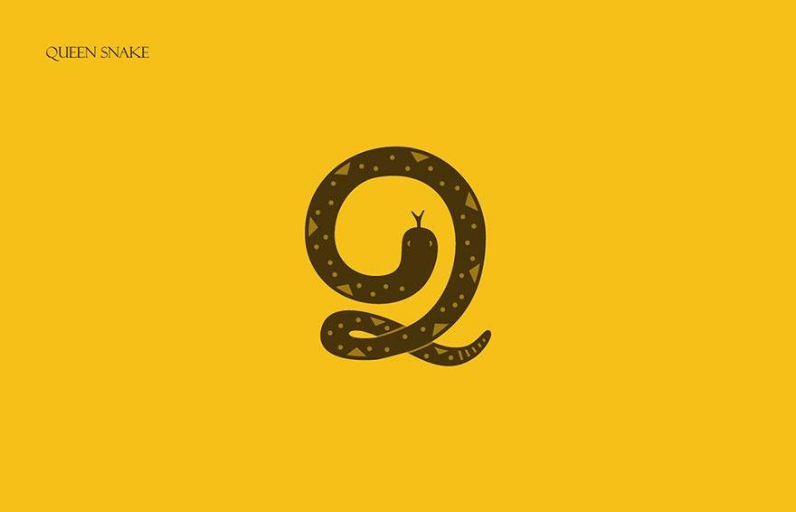 illustrated-animals-alphabet-rami-hoballah-10