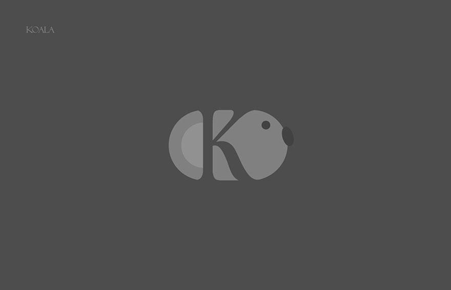 illustrated-animals-alphabet-rami-hoballah-14