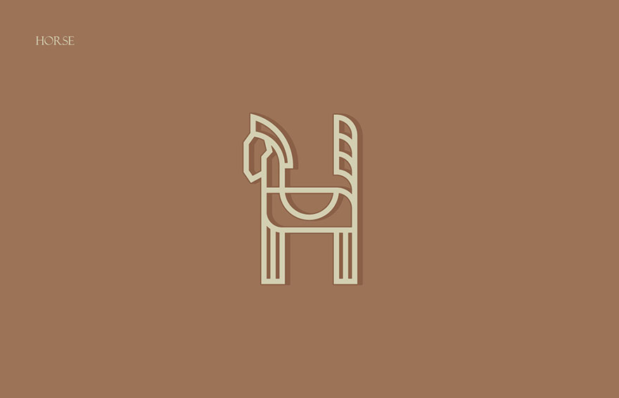 illustrated-animals-alphabet-rami-hoballah-2
