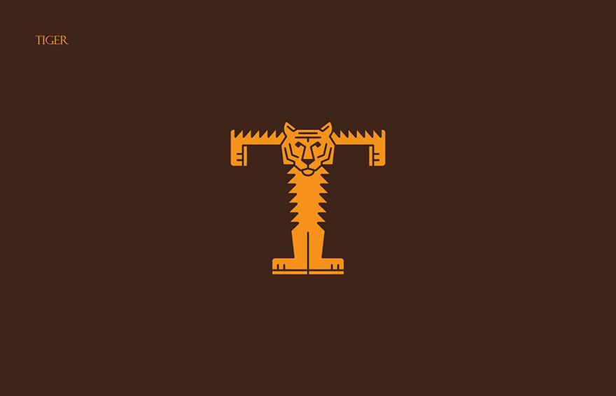 illustrated-animals-alphabet-rami-hoballah-9