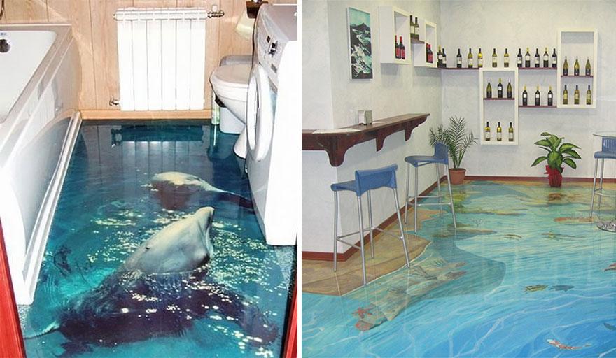interior-design-ideas-3d-ocean-epoxy-polimer-floors-5