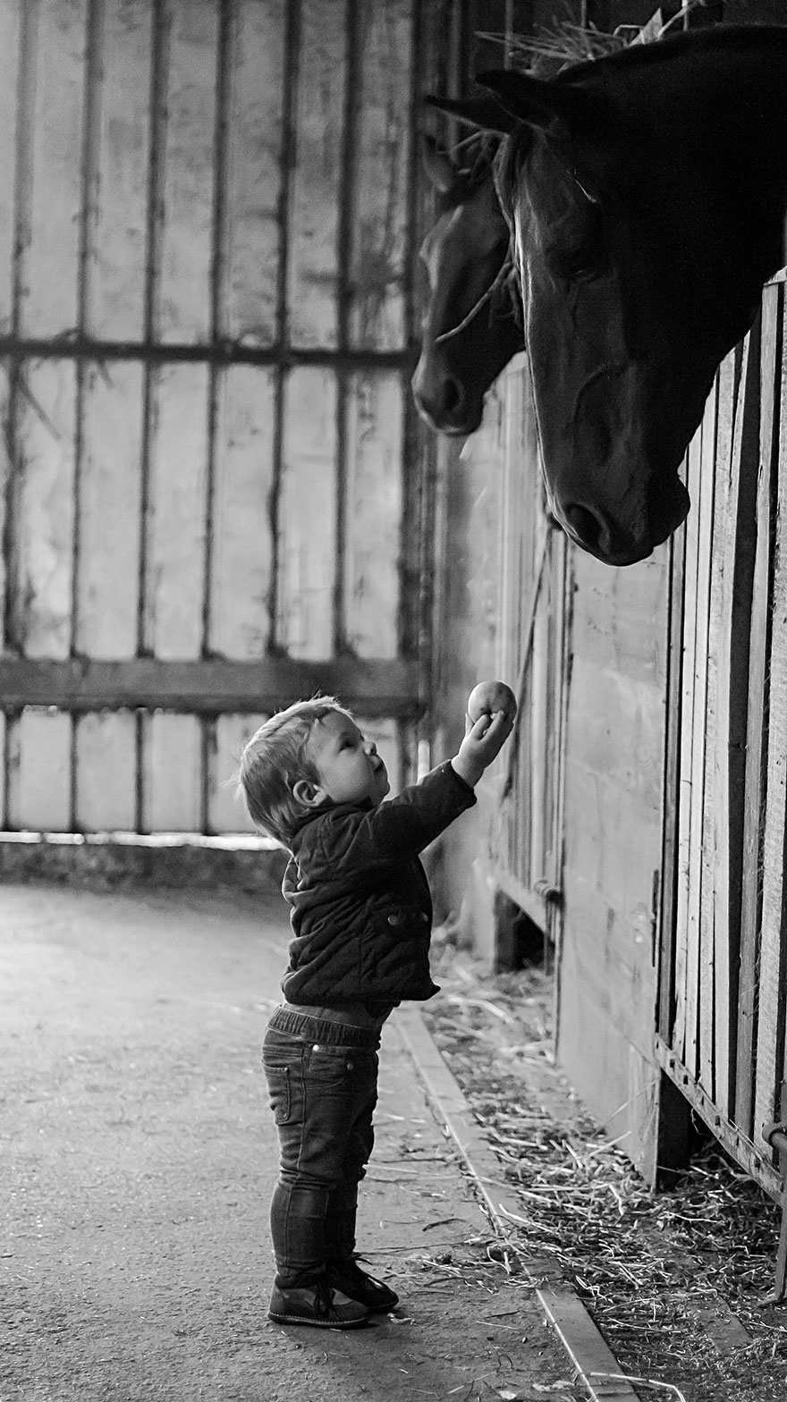 kids-animals-family-photography-mother-agnieszka-gulczyiska-2