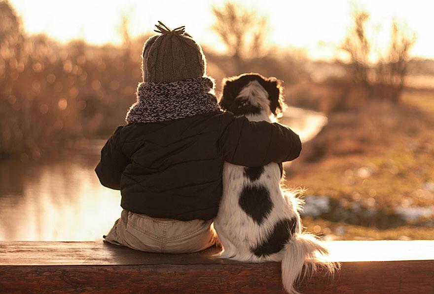 kids-animals-family-photography-mother-agnieszka-gulczyiska-5
