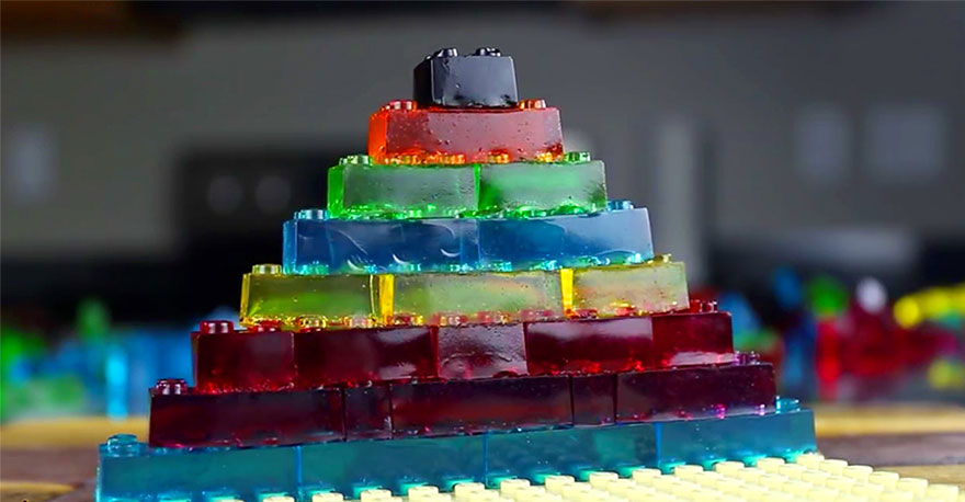 lego-brick-gummy-diy-king-of-random-grant-thompson-10