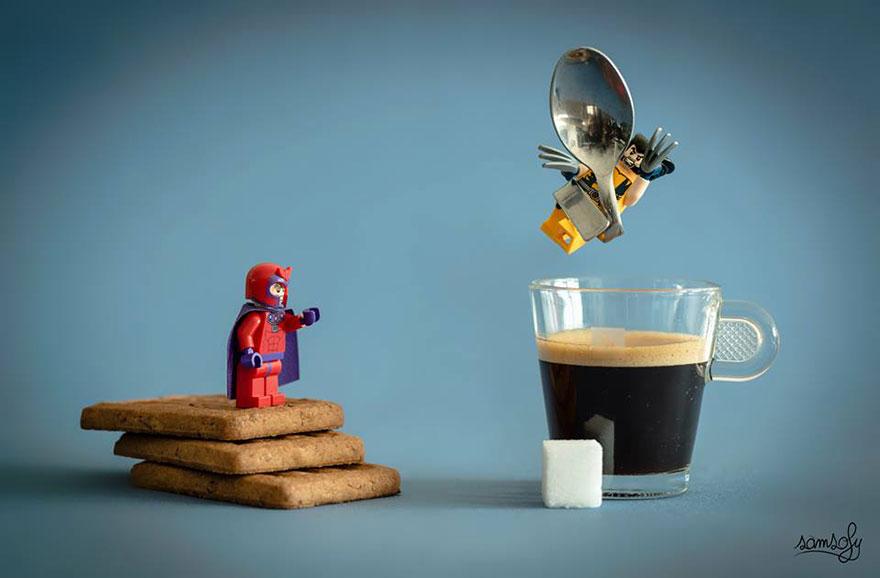 lego-figures-photography-samsofy-pardugato-3