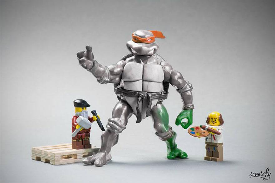 lego-figures-photography-samsofy-pardugato-5