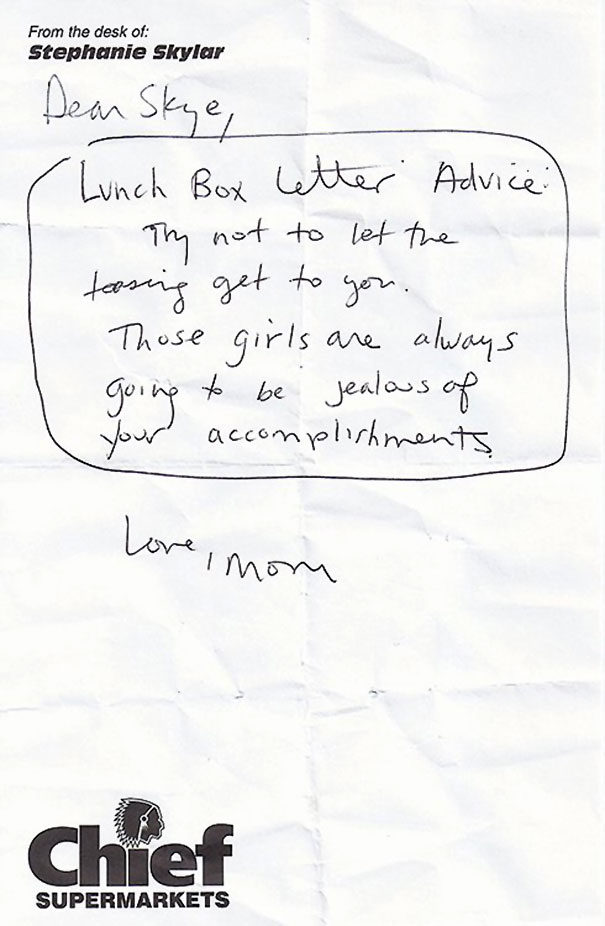 lunchbox-letters-mother-daughter-relationship-skye-gould-25