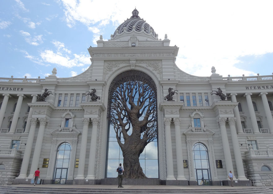 ministry-agriculture-building-metal-tree-kazan-tatarstan-russia-antica-6