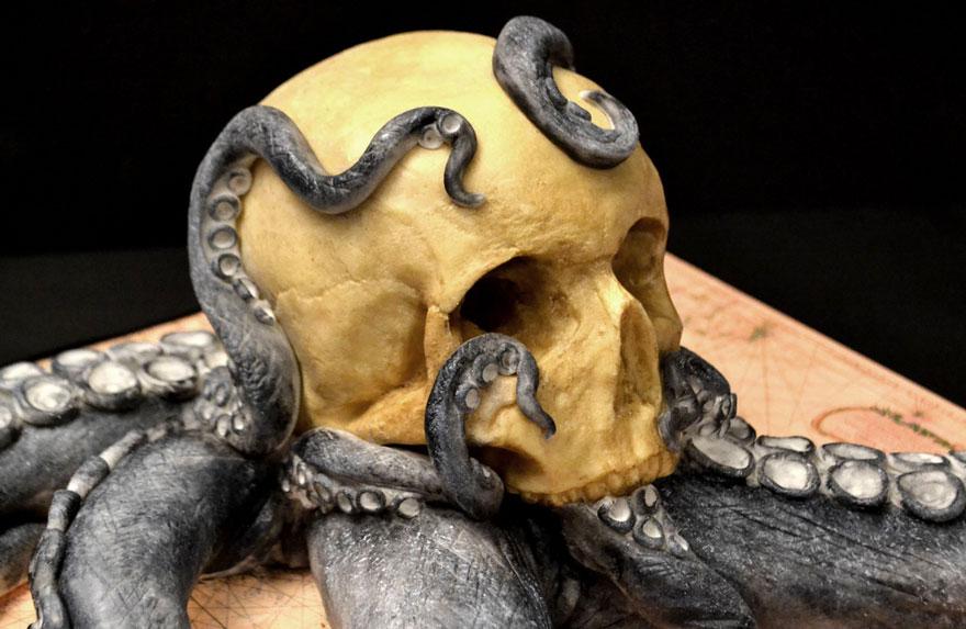 morbid-culinary-art-conjurers-kitchen-annabel-de-vetten-birmingham-28