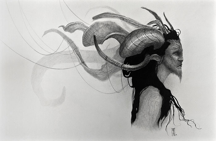 mysterious-spooky-graphite-drawings-shadows-and-mist-olivier-villoingt5