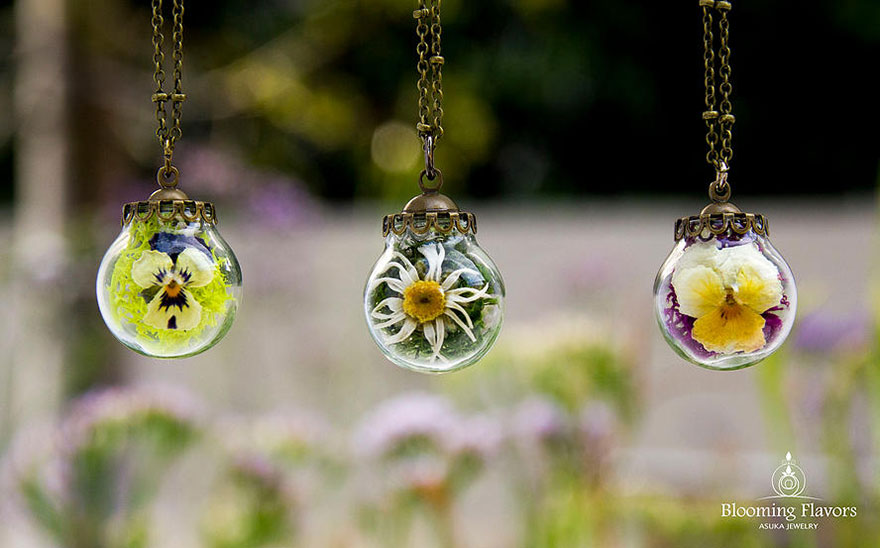 nature-scape-terrarium-ring-blooming-flavors-4