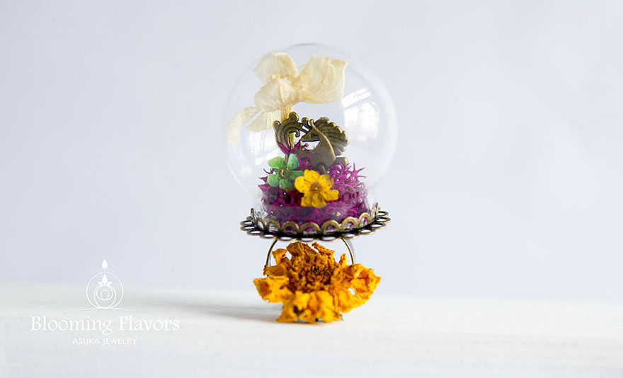 nature-scape-terrarium-ring-blooming-flavors-5