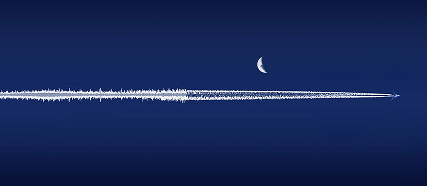 nature-sound-waves-anna-marinenko-2