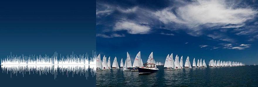 nature-sound-waves-anna-marinenko-7
