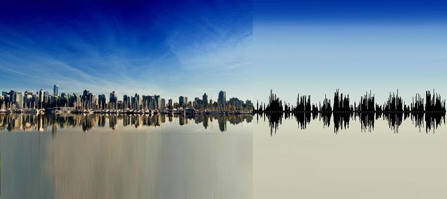 nature-sound-waves-anna-marinenko-9
