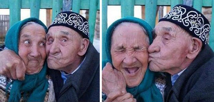 asian senior dating