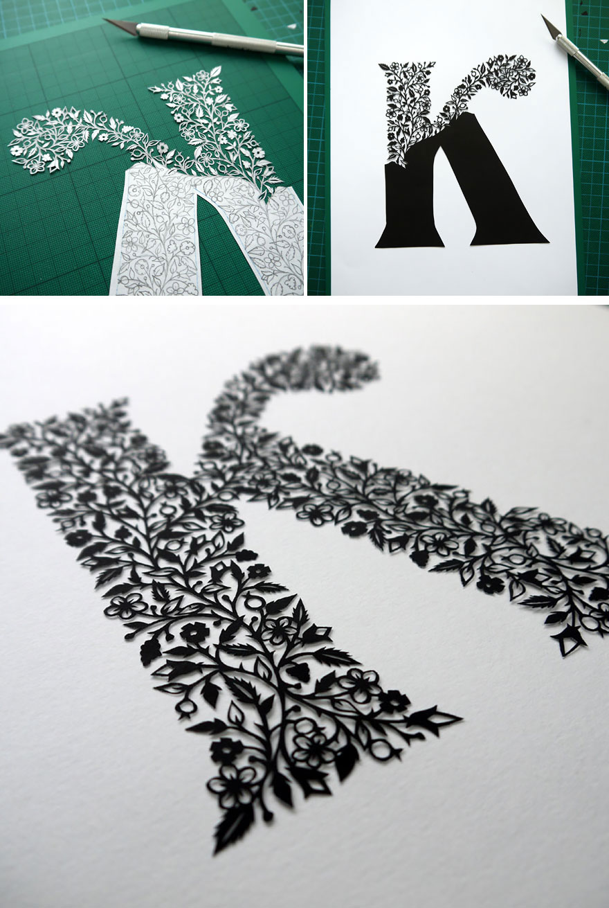 paper-cutting-art-suzy-taylor-14