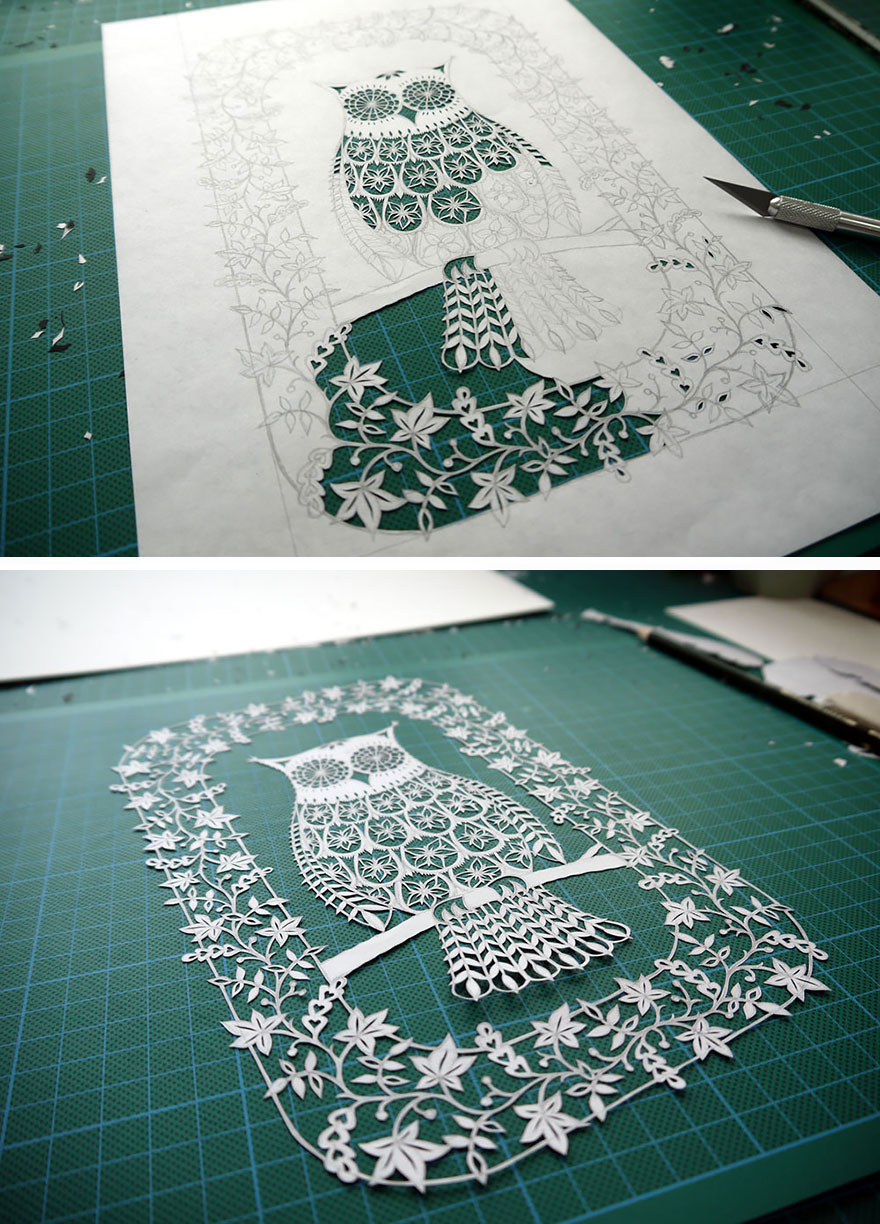 paper-cutting-art-suzy-taylor-22