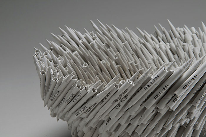 paper-sculptures-book-alchemy-jacqueline-rush-lee-10
