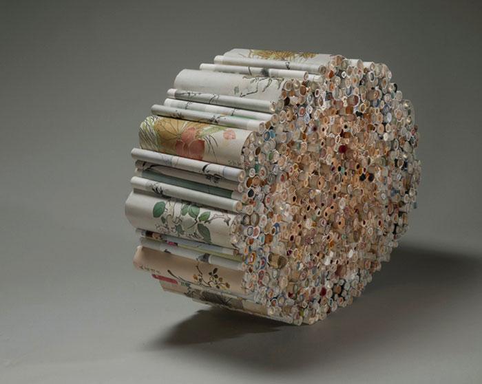 paper-sculptures-book-alchemy-jacqueline-rush-lee-11