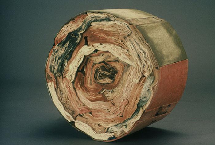 paper-sculptures-book-alchemy-jacqueline-rush-lee-5