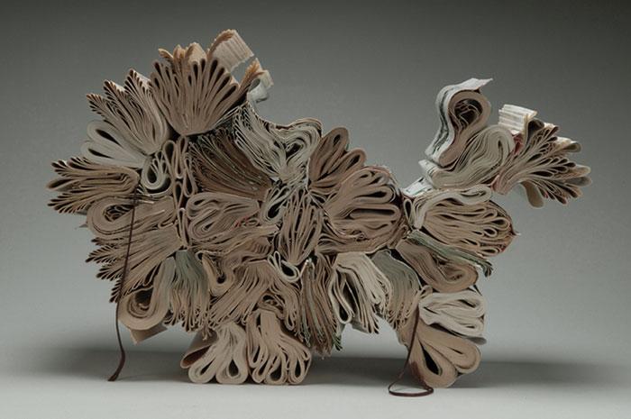 paper-sculptures-book-alchemy-jacqueline-rush-lee-8