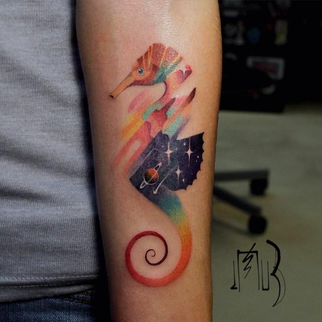 pixel-glitch-tattoo-alexey-lesha-lauz-russia-15