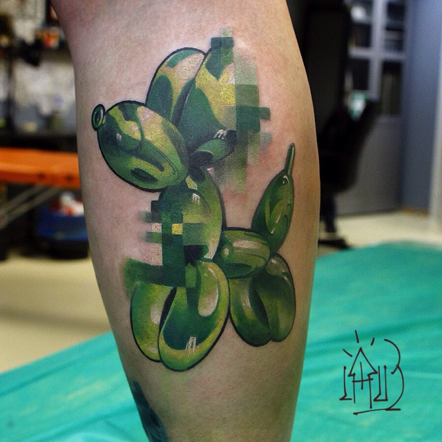 pixel-glitch-tattoo-alexey-lesha-lauz-russia-2