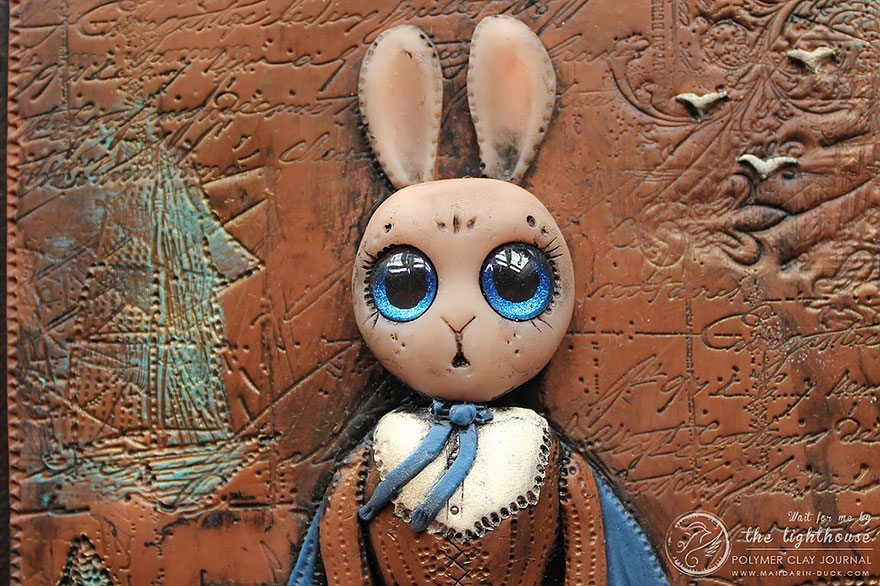 polymer-clay-book-covers-my-aniko-kolesnikova-14-1